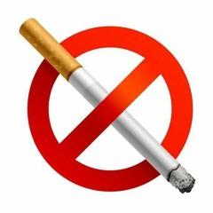 DeedGang - SMTT D FMR (NO SMOKE)