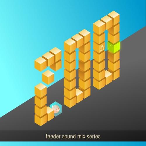 feeder sound