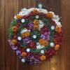 2019 - 04 - 11 05 Om Namah Shivaya