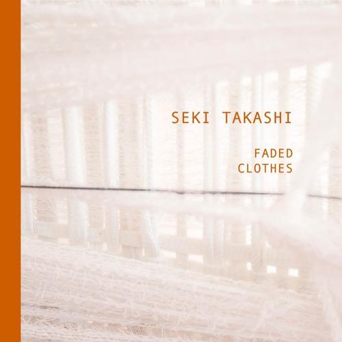 extract. Seki Takashi 関 大夏志 - Unsatisfied (Faded Clothes LP) | Lᴏɴᴛᴀɴᴏ Series