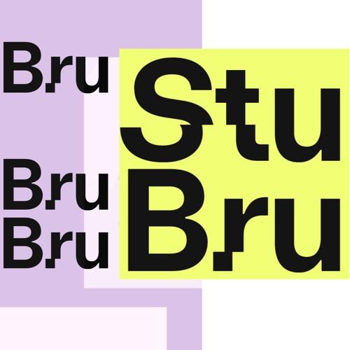 StuBru - Belgium | Demo