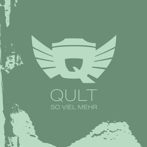 QULT - Der Letzte Seiner Art