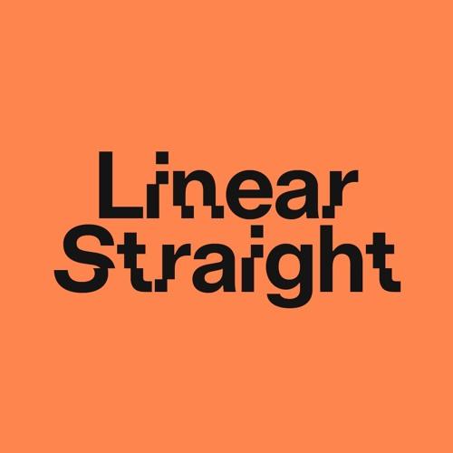 Charlotte de Witte presents KNTXT #36 - Linear Straight