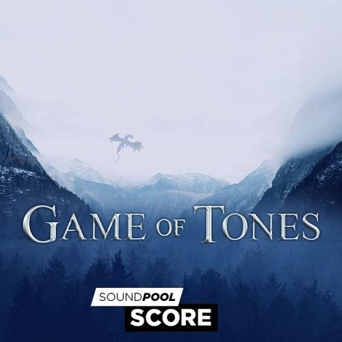 Score - Game Of Tones Part (Demo 2)