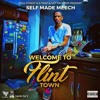 Download Self Made Meech - I Just Want The Money Mp3