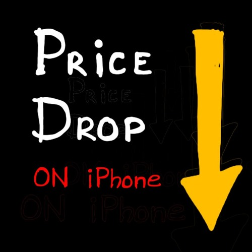 Apple Slashes its iPhone XR prices