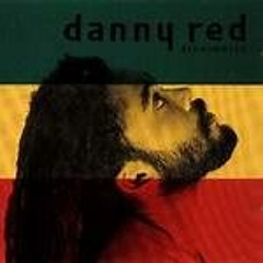 danny red - teaser (Dirty Dubsters Remix)FREE DL