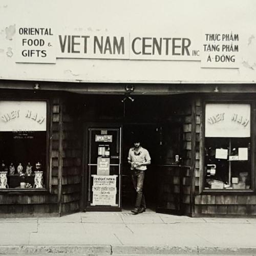 Voices of Vietnam: A Lost Homeland Part 2