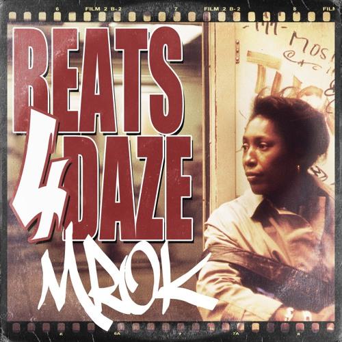 Beats4Daze