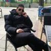 Allah Shahid .. Video Clip- Tamer Hosny Team - The Voice Kids-  الله شاهد - غناء فريق تامر حسني