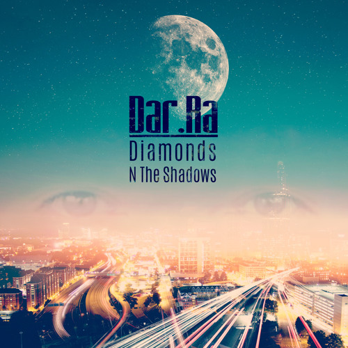 Diamonds In The Shadows Radio Mix