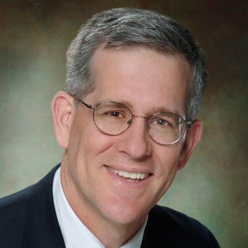 SFIA President & CEO Tom Cove | #118