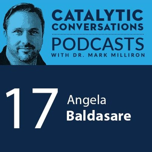What Should A Data Strategy Mean For Today's Colleges & Universities? | Episode 17