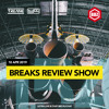 Den Shender - Indonesia (Supported by Yreane&Burjuy @Breaks Review Show Episode 154)