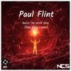 Paul Flint - Watch The World Burn (feat. Chris Linton) [MusicRecordsMR Release]