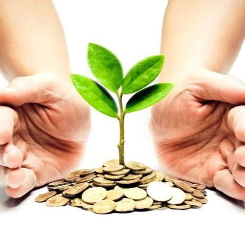 Startup News Ep22 : Les levées de fonds en Afrique, une évolution impressionnante