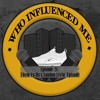 Who Influenced Me Ep.21: Them Vs Us x London Livin' Episode