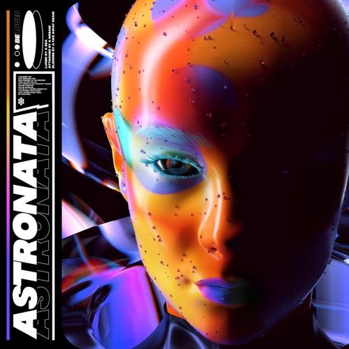 Astronata - BeLoved (SLM178)