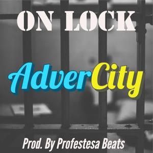 On Lock - Prod. Profestesa Beats