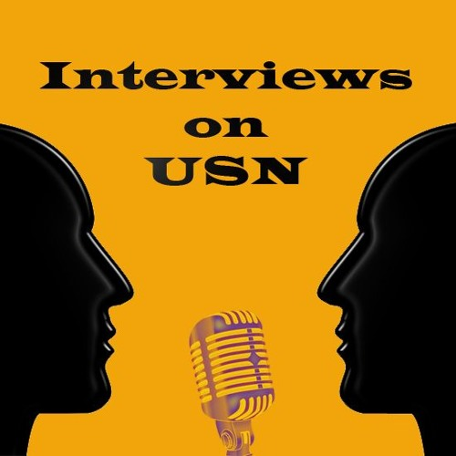4.12.19 Interviews Chris Brown - Audio