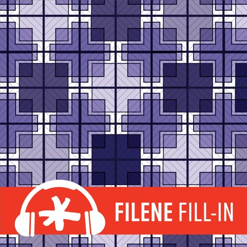 Filene Fill-In Ep. 48: Do Credit Union Mergers Create Member Value? (You Might Not Be Surprised!)