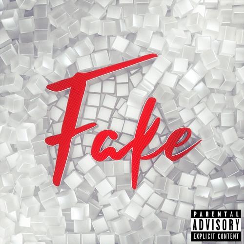 2Scratch - FAKE (feat. LEO.)