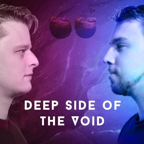 Black Void - Deep Side Of The Void 002