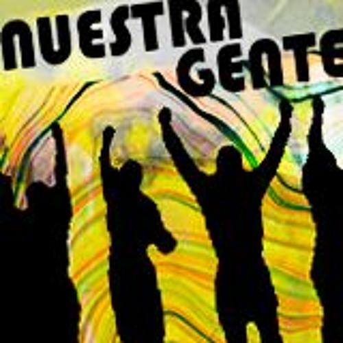 Trujillo. Entrevista a Carmen Gómez Labrador sobre AACC