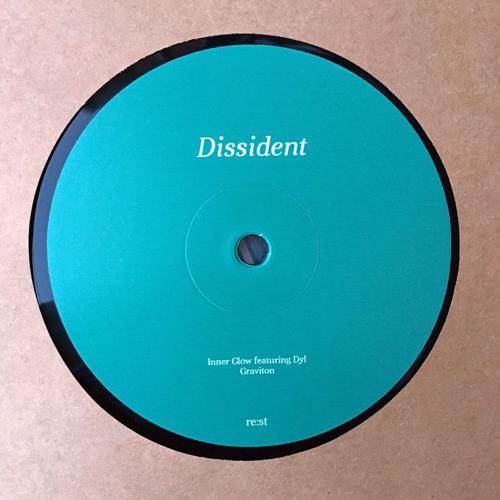 Dissident / Owl