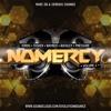 No Mercy Vol 2 - Jordo, Tasker, Buckley, Pressure, DJ Marc EB b2b Serious Soundz