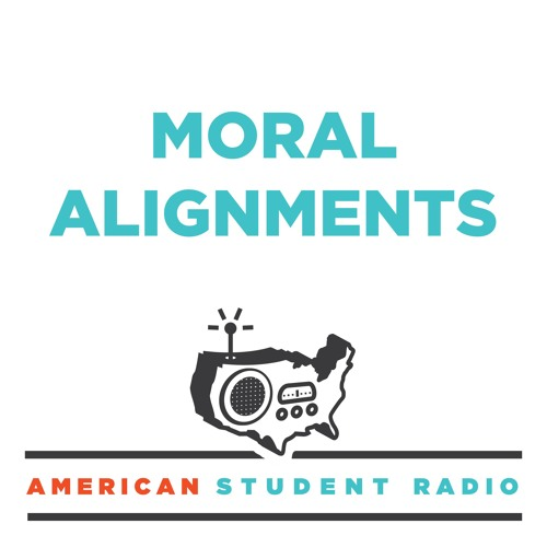 Moral Alignments