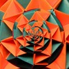 M.I.A. - Paper Planes (Jack Morris Remix) FREE DOWNLOAD