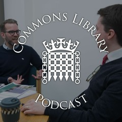 Devolution in Northern Ireland: Union and autonomy