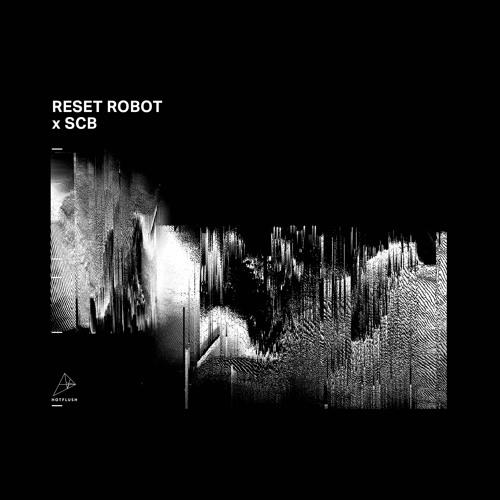 Reset Robot - Slippery Jack