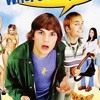 Dude, Where's My Car - Honestly an Insult to Stoner Movies (Happy 4/20)