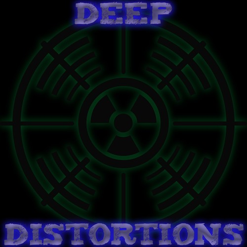 Deep Distortions