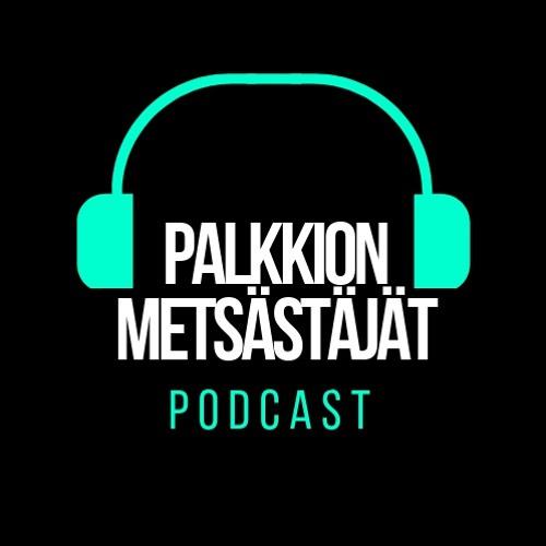 Podcast #11 | Introverttiuden voima ja muuta velitiedettä persoonallisuustyypeistä