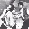 the Beatles - Hello Goodbye (Instrumental)