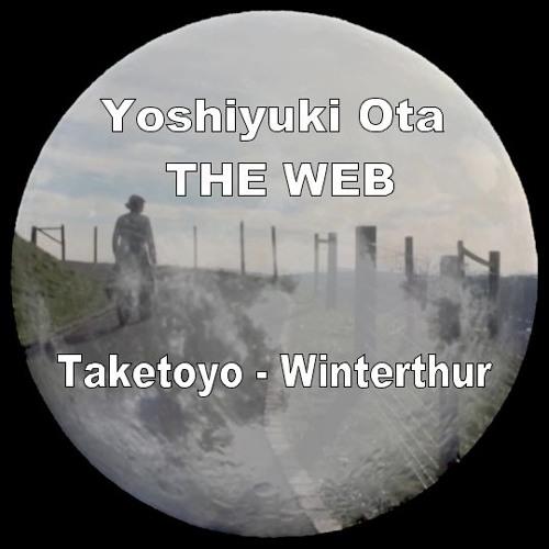 Yoshiyuki Ota & THE WEB - Taketoyo-Winterthur
