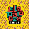 Don Diablo Live At Lollapalooza Chile 2019
