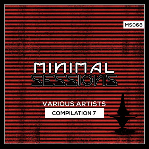 Newball - Doors (Original Mix)