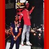 Eric B & Rakim | Paid in Full (1987) (Jazzy Mix)