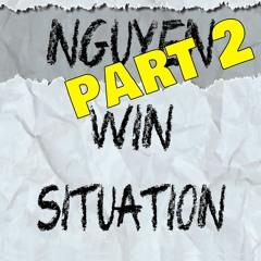 Ep. 2 NGUYEN WIN SITUATION COSPLAY 2