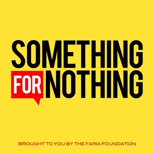 Something For Nothing: Episode 7