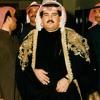 Download ياشايل الضبي/حبيبي شمعه الجلاس/واعدوني/غاب بدري/ياعزوتي Mp3