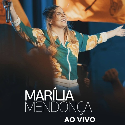 Marília Mendonça 2019- Só as melhores (Ao Vivo ) by