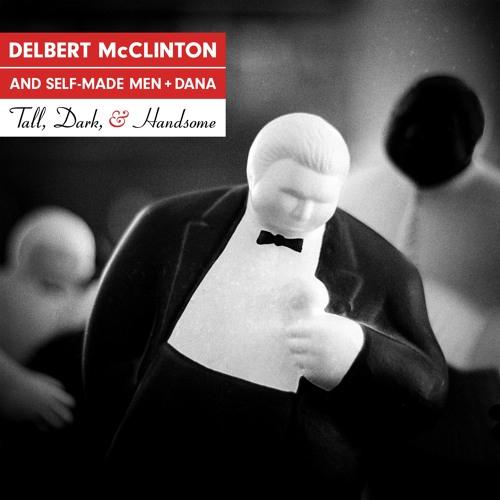 Delbert McClinton New Album Sampler