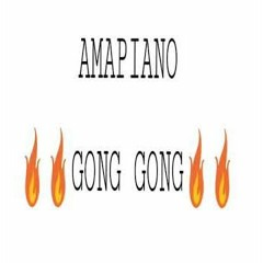 Amapiano Latest Mix 02 - DnB Brett Breezy