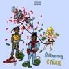 $ILKMONEY VS CYRAX! (UNOFFICIAL ALBUM)