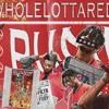 Playboi Carti Ft. Lil Uzi, A$AP Rocky - Kid Cudi! [Official Audio]